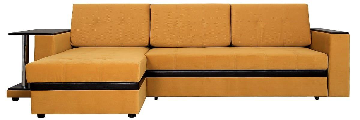 Ремонт мебели любой сложности