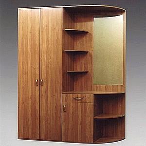 Недорогая корпусная мебель